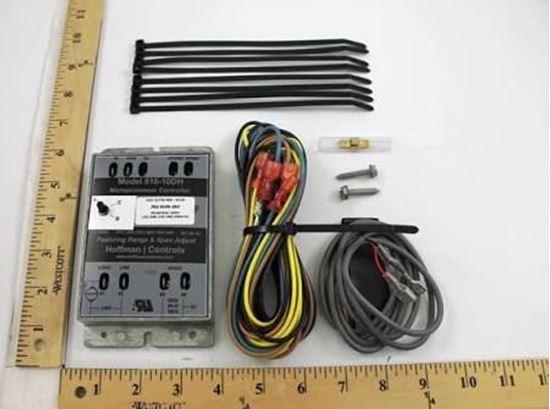 Low Ambient Control Kit For York Part 2la04700100 Hvac