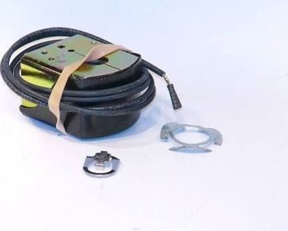 Picture of 208V COIL FOR A SERIES REF VLV For Parker Refrigeration Specialties Part# 202942