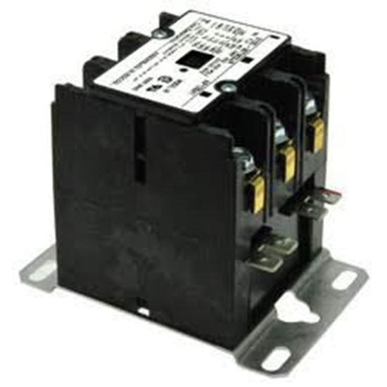 3pole Contactor Assembly For Rheem