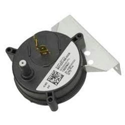 """Picture of -.9""""wc SPST Pressure Switch For Amana-Goodman Part# 10207901"""