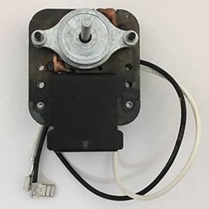 Picture of 120V MOTOR For Marley Engineered Products Part# 490062001