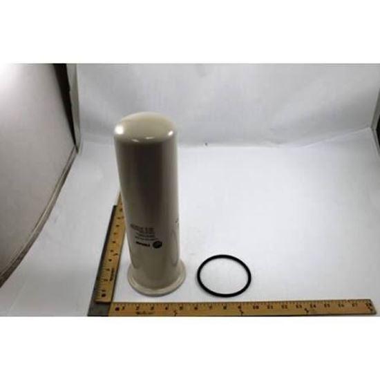 Oil Refrigerant Filter Element For Trane Part Elm1405