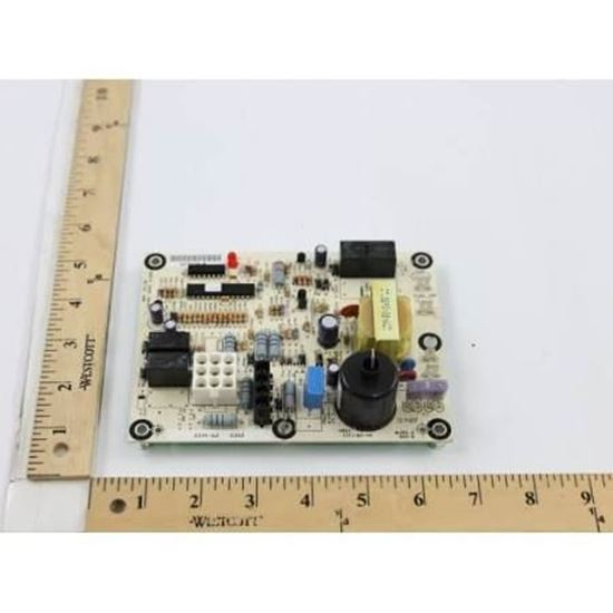 Picture of IGNITION CONTROL BOARD For Nordyne Part# 624710