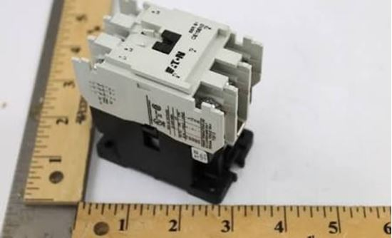 120v Contactor For Cutler Hammer