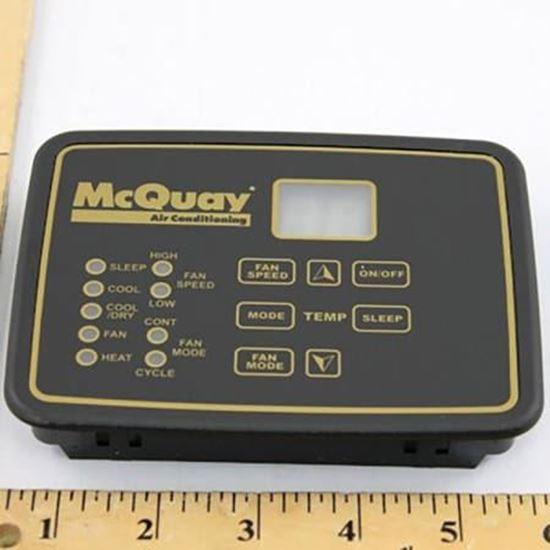 """Picture of 1/2""""x1/2"""" R-410A TXV VLV For Daikin-McQuay Part# 668182702"""