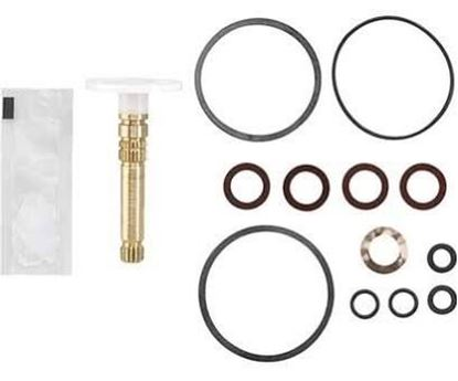 Picture of 410 SERIES STEM KIT For Powers Commercial Part# 410-378