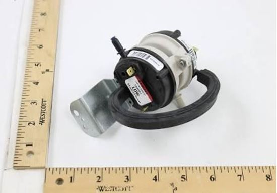 Dual Pressure Switch For Trane Part Swt3114 Hvac Parts