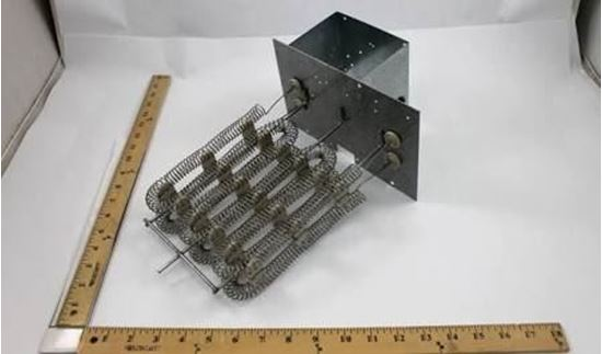 10kw Heating Element For York Part S1 025 33327 000