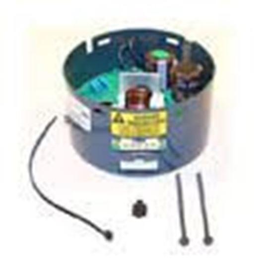 Ecm Motor Module For Trane Part Mod2272 Hvac Parts And