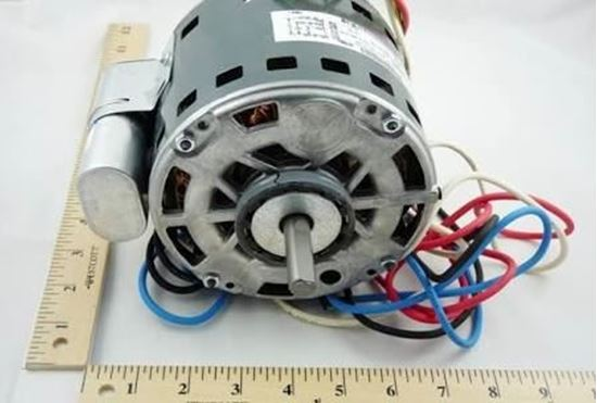 Picture of 1/15HP 115/265V Motor For Daikin-McQuay Part# FADQ5288A