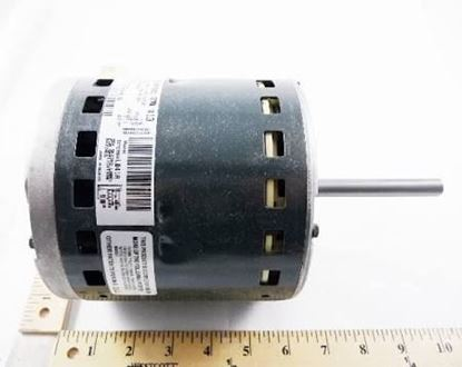 Picture of 1/2HP 230V BLOWER MOTOR For International Comfort Products Part# 1173816