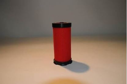 Picture of .5 MICRON REPL FILTER ELEMENT For Wilkerson Part# MSP-95-992