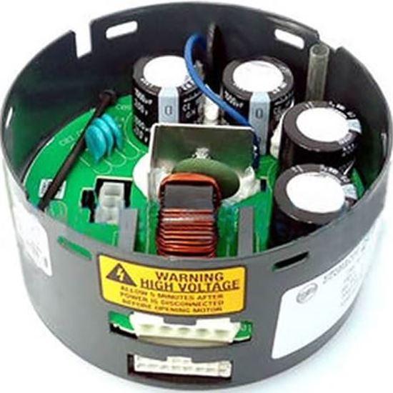 Ecm Control Module Kit For Lennox Part 10h71 Hvac Parts