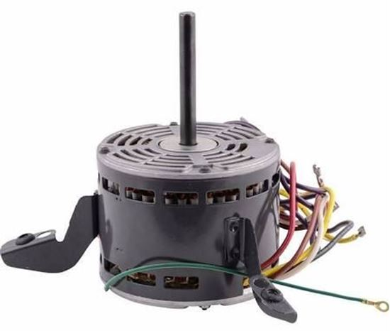 1 3hp1075rpm115v1ph4spdblwrmtr For Lennox Part 60l21