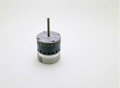 Picture of 1/2 HP 240V ECM MOTOR For Ducane HVAC Part# R76700495