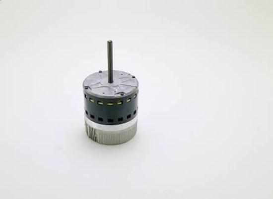 1/2 HP 240V ECM MOTOR For Ducane HVAC Part# R76700495 | HVAC