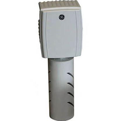 Picture of OATmpSens,2%Hum,4-20ma/0-10VDC For G.E. Sensing/General Eastern Part# P40250115