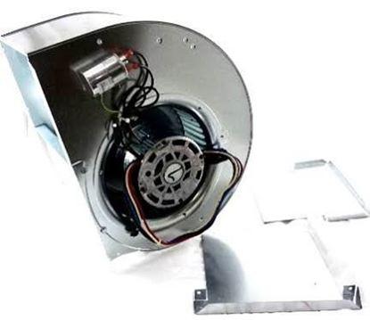 902809 Nordyne blower assembly | NORDYNE 902809 Blower Assembly | PartsAPS