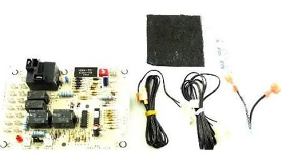 Defrost Board Replacement Kit For Bard Hvac Part 8620 223
