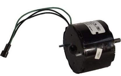 Picture of 120V, 1540rpm Motor For Marley Engineered Products Part# 7163-9677