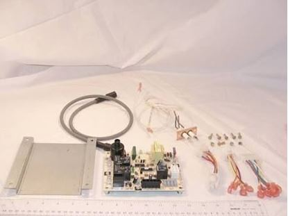 Picture of IGNITION CONTROL KIT For Lennox Part# 68M28