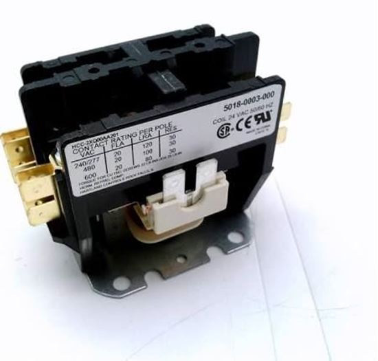 5KW 208V Heater Element For Marley Engineered Products Part# 1802 ...