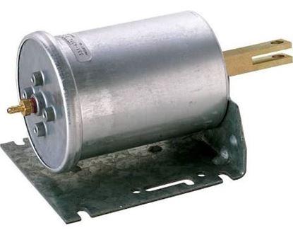 """Picture of #3 PneuAct 8-13,2 3/8"""",Fix CVS For Siemens Building Technology Part# 331-4814"""