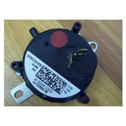 """Picture of .20""""wc SPST Pressure Switch For Lennox Part# 63K93"""
