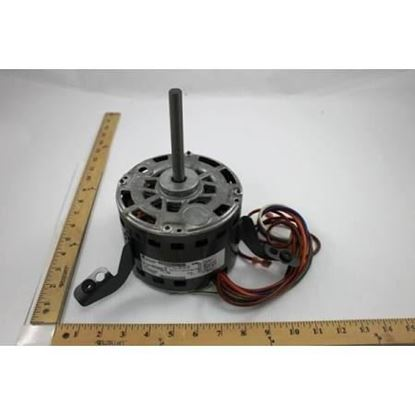 Picture of 1/3HP BLOWER MOTOR For Nordyne Part# 904857