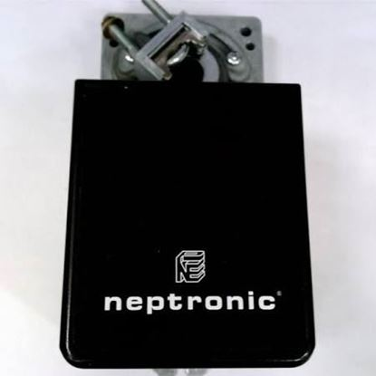 Picture of 35# DamperAct 2-10/4-20 For Neptronic Part# BM060F