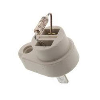 Picture of 104c Rollout Switch For Slant Fin Part# 411-883-000
