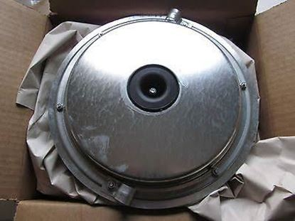 Picture of BLOWER ASSEMBLY For Hydrotherm Part# BM-7131