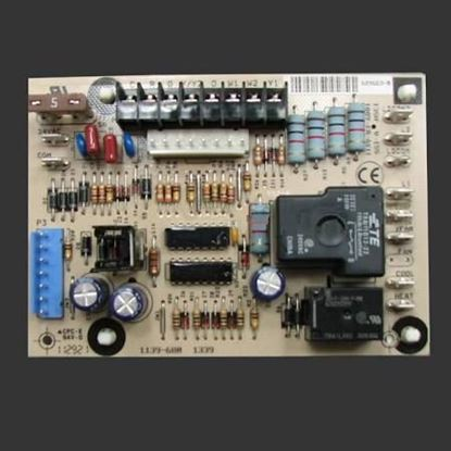 Nordyne Control Board 904531 at PartsAPS. Find Great Deals of Nordyne Control Board Parts for Low Cost
