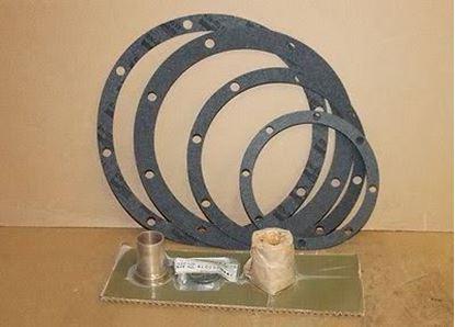 Aurora Pump   HVAC Parts and Accessories   Air Conditioner