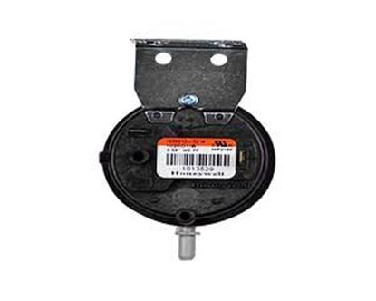 "Picture of .59""wc SPST Pressure Switch For International Comfort Products Part# 1174276"