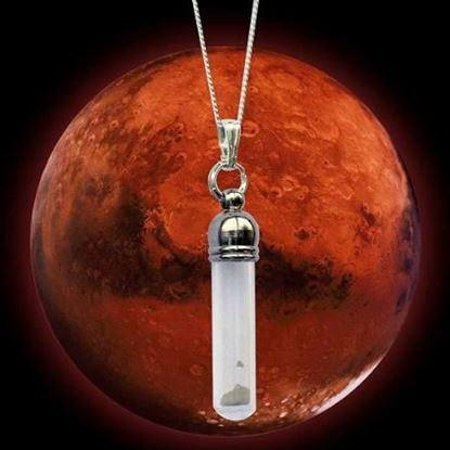 Picture of 120/240V Motor Starter For MARS Part# 61775
