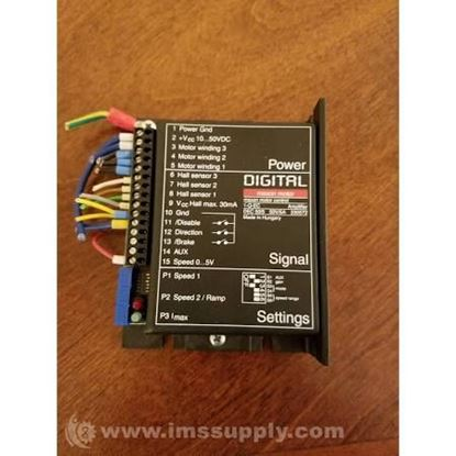"""Picture of 24""""SPARK IGNITOR ASSEMBLY For Maxon Part# 36541"""