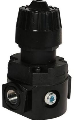 "Picture of 1/2"" REGULATOR,0-60PSI For Wilkerson Part# R16-04-L00"