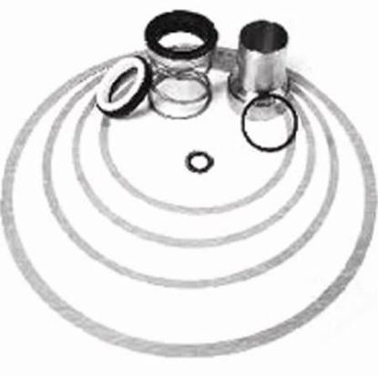 "Picture of 1 1/2"" Type E Seal Kit For Taco Part# 951-3162RP"