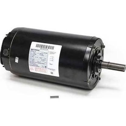 Buy 024-36873-107 | York 024-36873-107 Fan Motor | York 024-36873-107 - PartsAPS