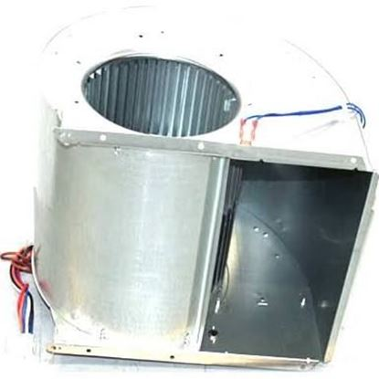 Picture of Blower Assembly For Nordyne Part# 904683