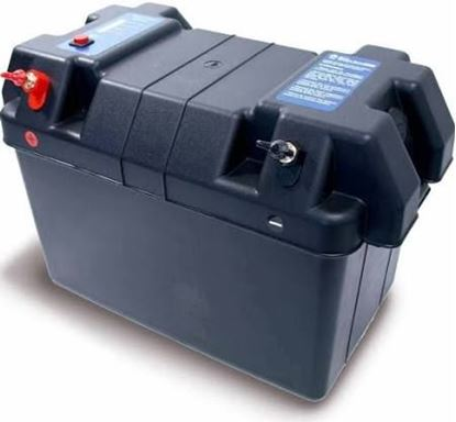 Picture of 24v NSR Actuator For Aaon Part# R40790