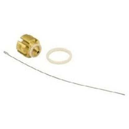 Picture of .59 R22 Restrictor Orifice For Amana-Goodman Part# B1789859