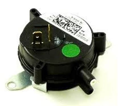 "Picture of -.45""wc SPST Pressure Switch For Armstrong Furnace Part# R101432-12"
