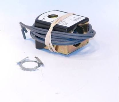 Picture of 120V Coil For A8 & A9 FloCon For Parker Refrigeration Specialties Part# 202940