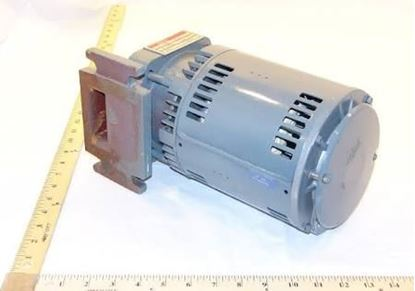Picture of 208/230/460V Pump&Motor B-Styl For Xylem-Hoffman Specialty Part# 180025