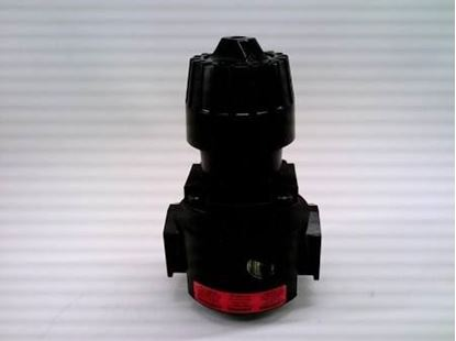 Picture of 0-125# REGULATOR For Wilkerson Part# R16-02-000