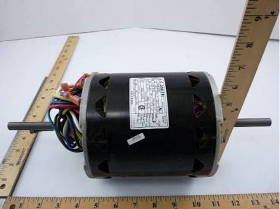 3 4hp Blower Motor For York Part S1 4101400 Hvac Parts