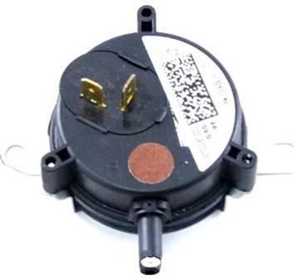 "Picture of -.60""wc SPST Pressure Switch For Armstrong Furnace Part# R101432-13"