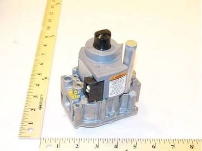 """Picture of 24V 6""""wc 3/4"""" Gas valve For Hydrotherm Part# BM-7061"""